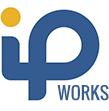 Ipworks